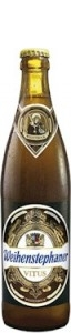Weihenstephaner Vitus 500ml - Buy
