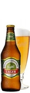 Coopers Premium Lager 375ml - Buy