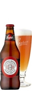 Coopers Sparkling Ale 375ml - Buy