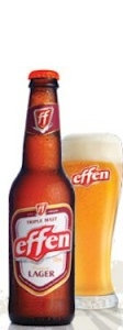 Effen Lager 330ml - Buy