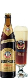Erdinger Pikantus 500ml - Buy