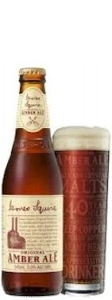 James Squire Amber Ale 345ml - Buy