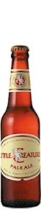 Little Creatures Pale Ale 330ml - Buy