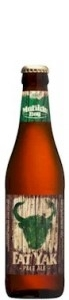 Matilda Bay Fat Yak Pale Ale 345ml - Buy