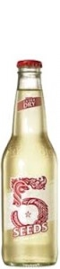 Tooheys 5 Seeds Cider 345ml - Buy