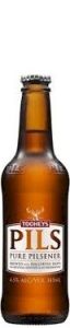 Tooheys PILS 345ml - Buy