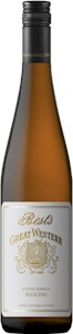 Bests Foudre Ferment Riesling - Buy