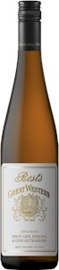 Bests Gentle Blend Riesling Traminer Gris - Buy