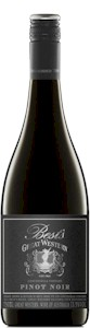 Bests Great Western Pinot Noir - Buy