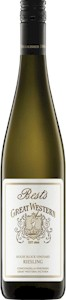 Bests Concongella House Block Riesling - Buy