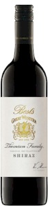 Bests Thomson Family Shiraz 2008 - Buy
