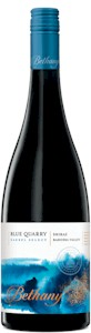 Bethany Blue Quarry Shiraz - Buy