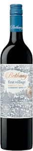 Bethany First Village Cabernet Merlot - Buy