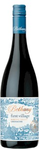 Bethany First Village Grenache - Buy