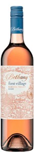 Bethany First Village Grenache Mourvedre Rose - Buy