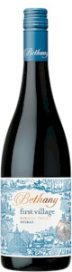 Bethany First Village Shiraz - Buy