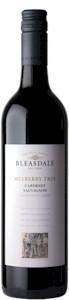 Bleasdale Mulberry Tree Cabernet - Buy