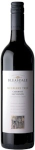 Bleasdale Mulberry Tree Cabernet 2014 - Buy