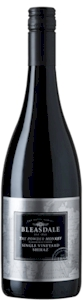 Bleasdale Powder Monkey Shiraz - Buy