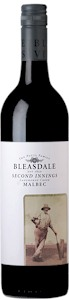 Bleasdale Second Innings Malbec 2015 - Buy