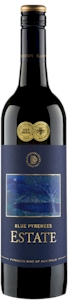 Blue Pyrenees Estate Red 2013 - Buy