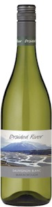 Braided River Sauvignon Blanc 2011 - Buy