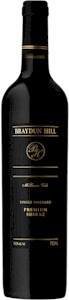 Braydun Hill Premium Shiraz 2007 - Buy
