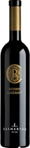 Bremerton Walters Reserve Cabernet - Buy