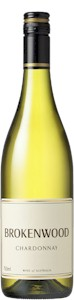 Brokenwood Chardonnay 2016 - Buy