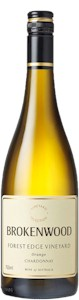 Brokenwood Forest Edge Vineyard Chardonnay - Buy