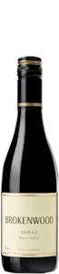 Brokenwood Hunter Valley Shiraz 375ml - Buy