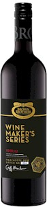 Brown Brothers Winemakers Shiraz - Buy