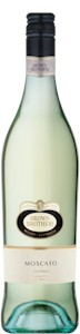 Brown Brothers Moscato 2015 - Buy