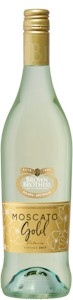 Brown Brothers Moscato Gold - Buy
