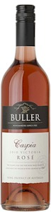 Buller Caspia Rose 2010 - Buy