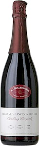 Buller Sparkling Burgundy NV - Buy