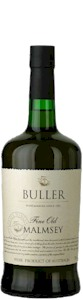 Buller Fine Old Malmsey - Buy