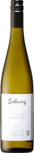 Leo Buring Eden Valley Riesling 2015 - Buy