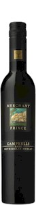 Campbells Merchant Prince Rare Muscat 375ml - Buy