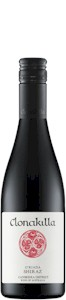 Clonakilla ORiada Shiraz 375ml - Buy