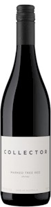 Collector Marked Tree Red Shiraz - Buy