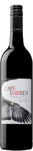 Cape Barren Adelaide Hills Tempranillo - Buy
