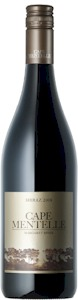 Cape Mentelle Shiraz 2008 - Buy