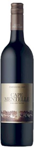 Cape Mentelle Zinfandel 2012 - Buy