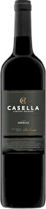 Casella Limited Release Shiraz - Buy