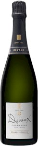 Devaux Grand Reserve Brut - Buy