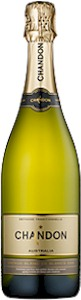 Domaine Chandon Blanc de Blancs 2011 - Buy