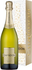 Chandon NV Brut Gift Boxed - Buy