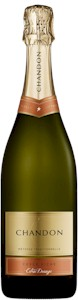 Chandon Cuvee Riche - Buy