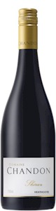 Domaine Chandon Heathcote Shiraz - Buy